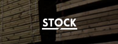 Stock de productos On-Deck