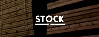 Stock de productos On-Deck