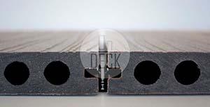 slider-instalacion-1
